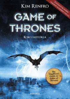 Game of Thrones : koko historia