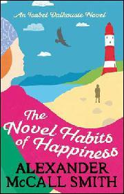 Novel habits of happiness