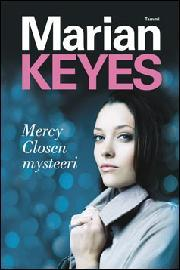 Mercy Closen mysteeri